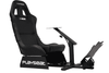 "Image of Playseat Evolution ""NASCAR"" Racing Gaming Chair"