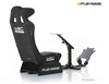 Image of Playseat® World Rally Championship