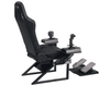 Image of Playseat Air Force Flight Simulator Chair