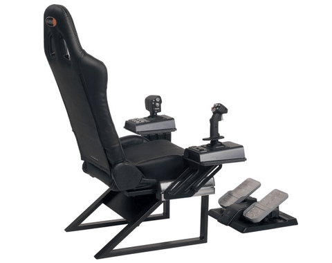Playseat Air Force Gaming Chair