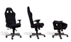 Image of Playseat® Office Chair - Alcantara