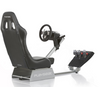 Image of Playseat® Revolution - Black