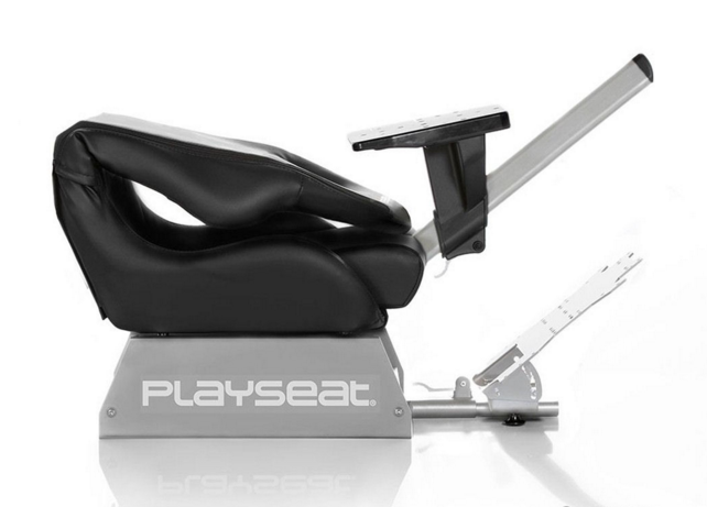 Playseat® Revolution - Black
