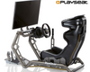 Image of Playseat® TOPGEAR Xtreme Elite