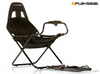 Image of Playseat® Challenge - Black