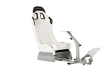 Playseat® Evolution -White Racing Gaming Chair