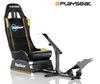 Image of Playseat Evolution-Top Gear