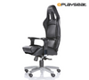 Image of Playseat® Office Chair - Black