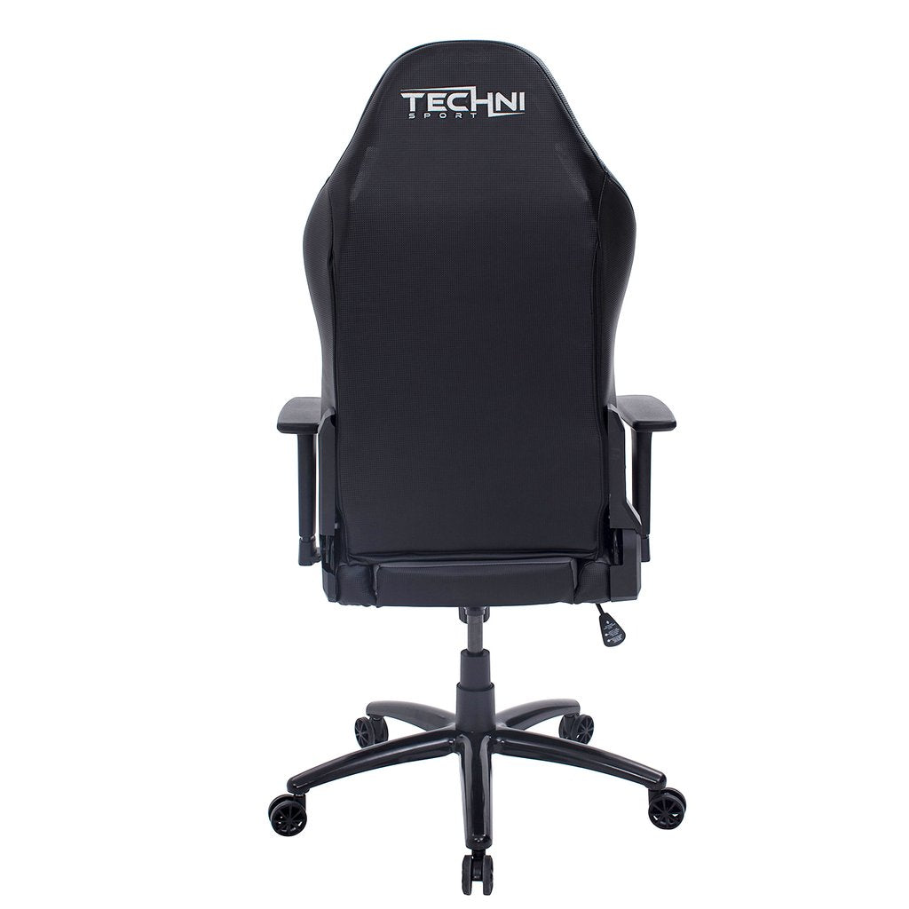 Techni Sport TS61 Comfort PLUS Gaming Chair