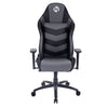 Image of Techni Sport TS61 Comfort PLUS Gaming Chair