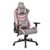 Image of Techni Sport TS83 Gaming Chair