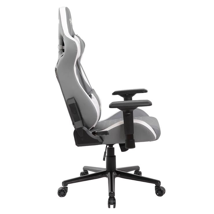 Techni Sport TS83 Gaming Chair