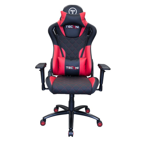 Techni Sport Official Thunder Gaming Chair