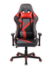 Image of Techni Sport TS70 Gaming Chair
