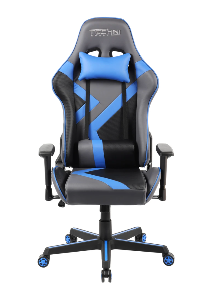 Techni Sport TS70 Gaming Chair