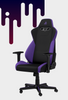 Image of Nitro Concepts S300 Gaming Chair