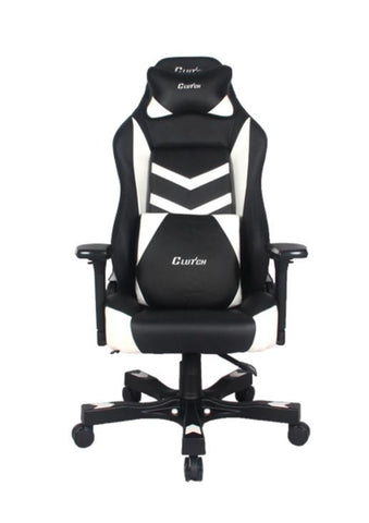 Cluctch Shift Series Charlie Gaming Chair