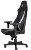 Image of Noblechairs Hero SK Gaming Edition Chair