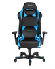 Image of Clutch Throttle Series Alpha Gaming Chair