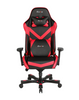 Image of Clutch Throttle Series Charlie Gaming Chair