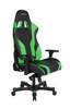 Image of Clutch Throttle Series Echo Gaming Chair