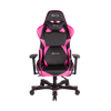 Image of Clutch Crank Series Charlie Gaming Chair