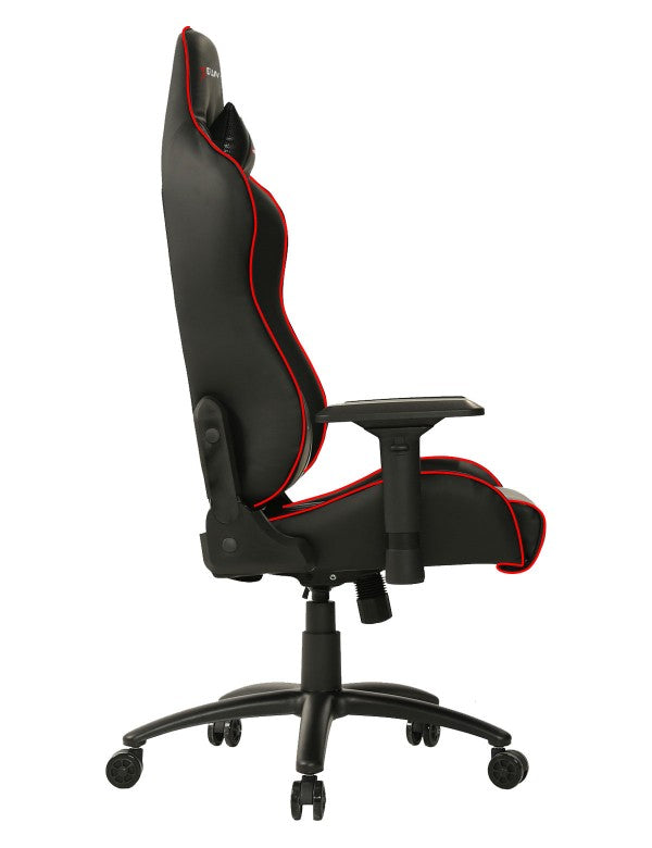 EWinRacing Champion Series Gaming Chair BBF