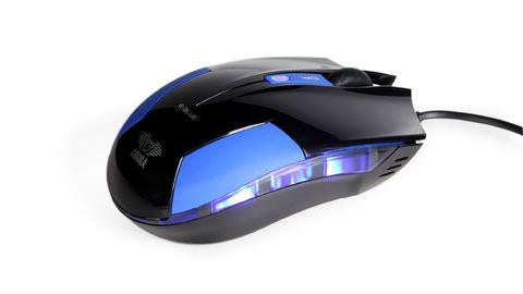 E-Blue Cobra-M Light Weight Gaming Mouse