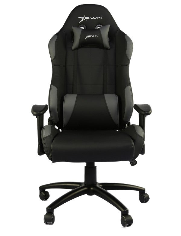 EWinRacing Calling Series CLD Gaming Chair