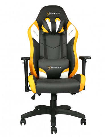EWinRacing Calling Series CLE Gaming Chair