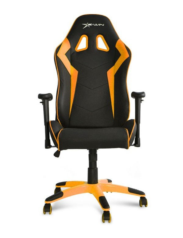 EWinRacing Champion Series CPA Gaming Chair