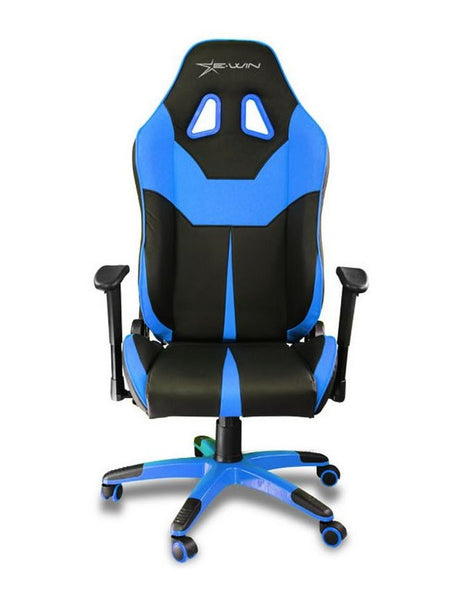 Ewinracing Champion Series Cpc Gaming Chair Champs Chairs