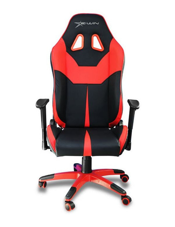 EWinRacing Champion Series CPC Gaming Chair