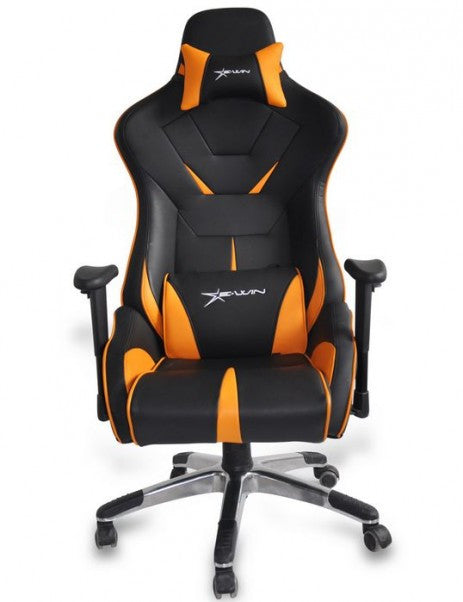 EWinRacing Flash Series FLB Gaming Chair