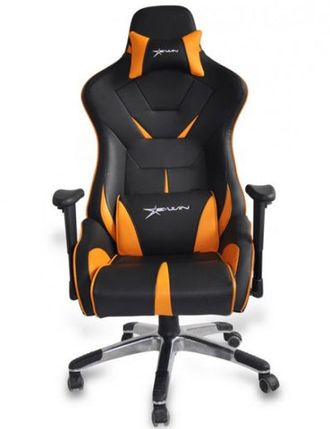 EWinRacing Flash Series FLB Large Gaming Chair
