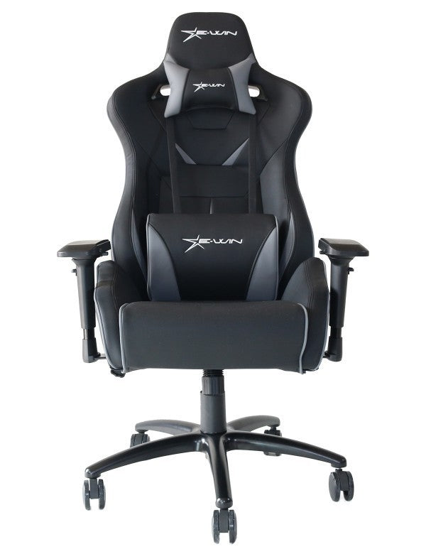 EWinRacing Flash XL Series FLB Gaming Chair