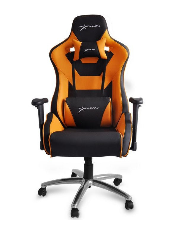 EWinRacing Flash Series FLC Large Gaming Chair
