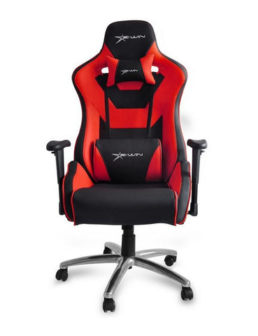 EWinRacing Flash Series FLC Gaming Chair
