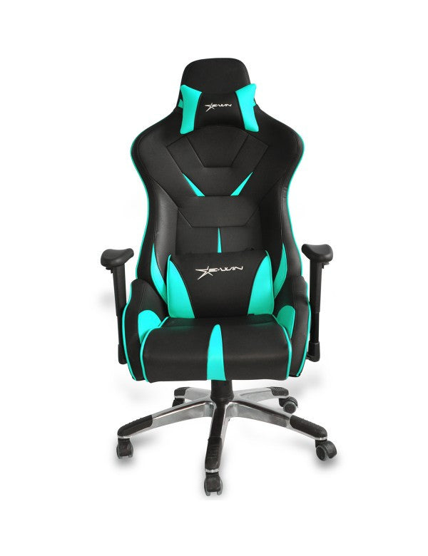 sc 1 st  Ch& Chairs & EWinRacing Flash Series FLNB Gaming Chair | Champs Chairs