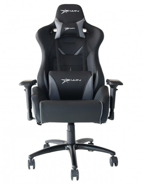 EWinRacing Flash Series FLNB Gaming Chair