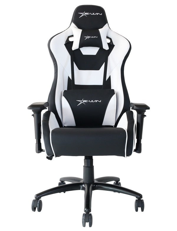 EWinRacing Flash Series FLNC Gaming Chair