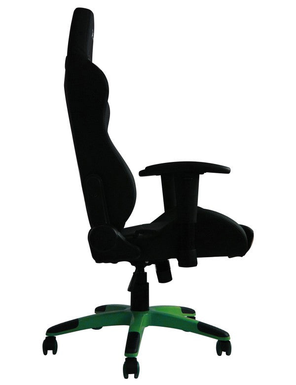 EWinRacing Flash XL Series FLE Gaming Chair