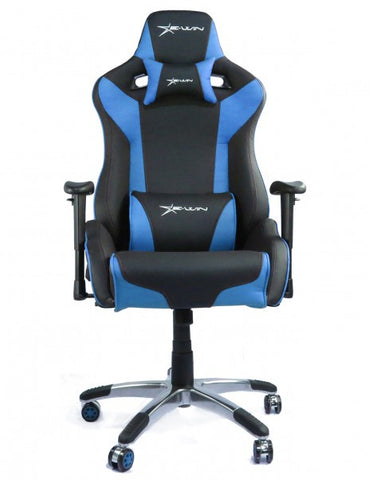 EWinracing Flash XL Series FLF Gaming Chair