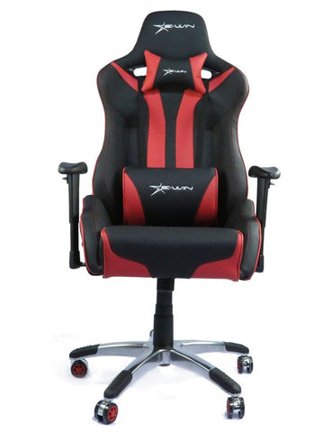 EWinRacing Flash XL Series FLG Gaming Chair