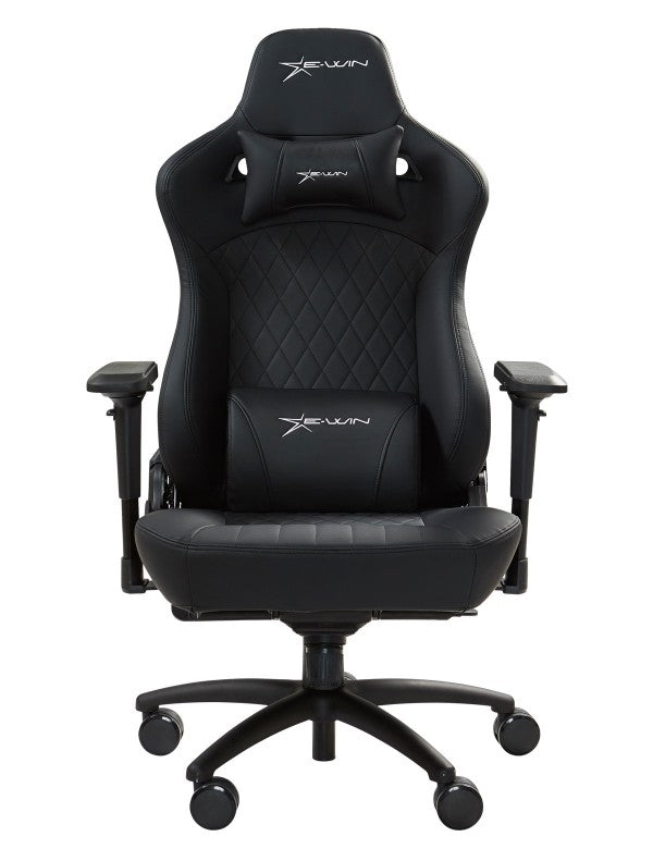 EWinRacing Flash XL Series FLH Gaming Chair