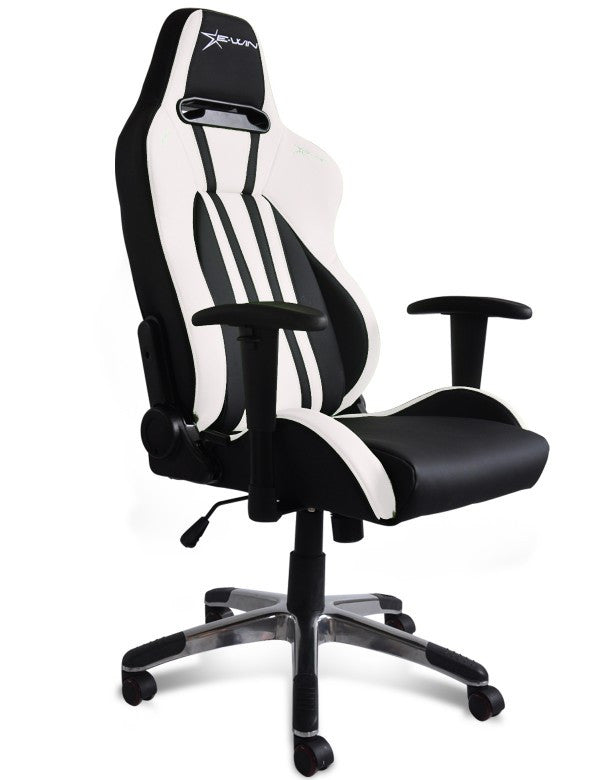 EWinRacing Hero Series HRB Gaming Chair