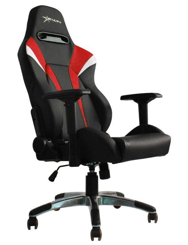 EWinRacing Hero Series HRE XL Gaming Chair