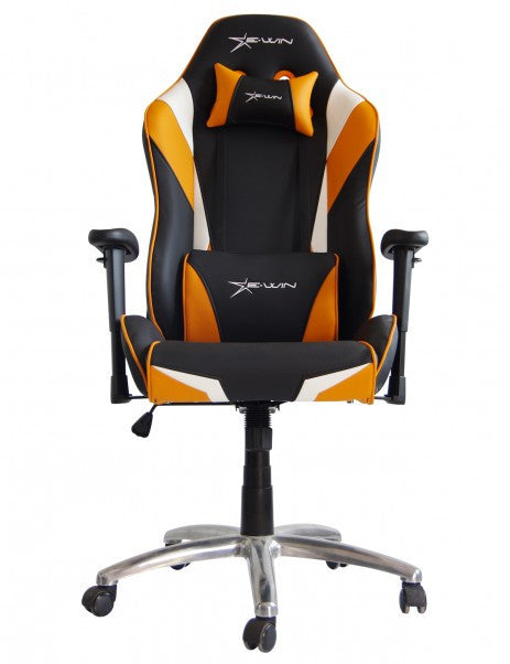sc 1 st  Ch&s Chairs & EWinRacing Champion Series Gaming Chair CPD | Champs Chairs