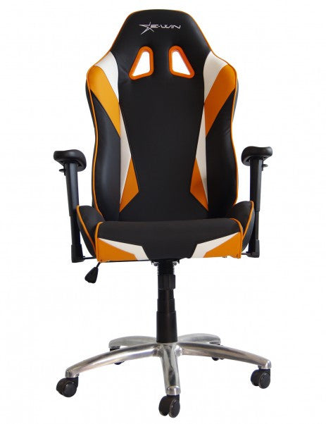 EWinRacing Champion Series Gaming Chair CPD