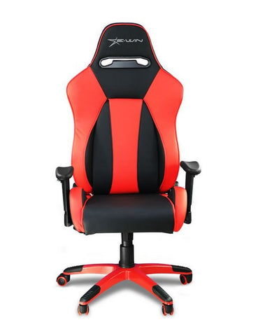 EWinRacing Hero Series HRA Gaming Chair
